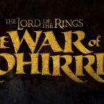 il-signore-degli-anelli-la-guerra-di-rohirrim